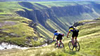 MTB routes Northern England