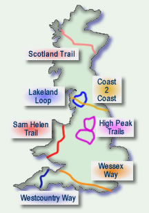 Click to see Westcountry Way